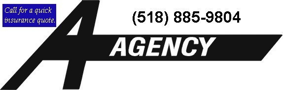 A Agency, Official Progressive Insurance Agent, Ballston Spa, Schenectady, Albany, (518) 885-9804